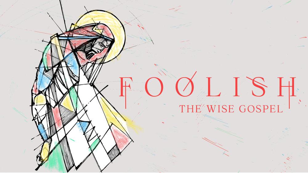 Foolish - Cover 1920x1080.jpg