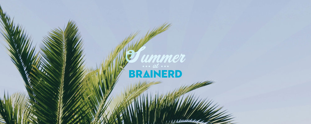 SummerAtBrainerdWebSize.jpg