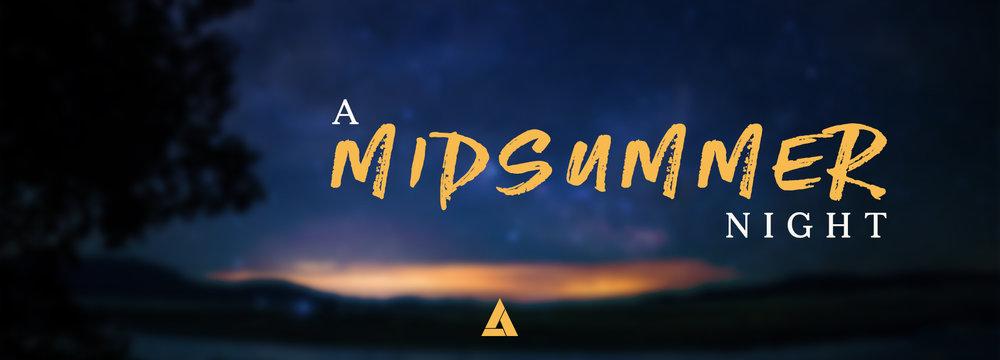 A midsummer Night.jpg