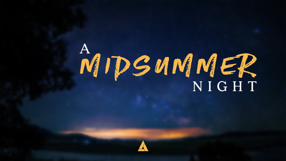 A Midsummer Night Large.jpg