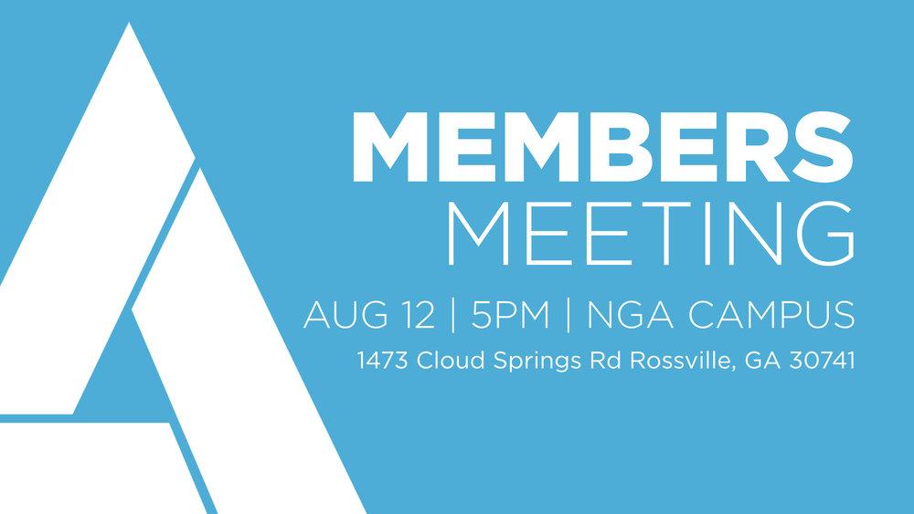 members meeting.jpg