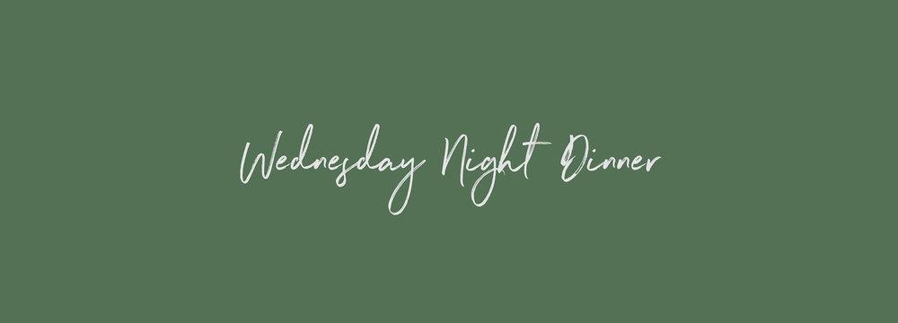 1920x692 - Wednesday Night Dinner.jpg