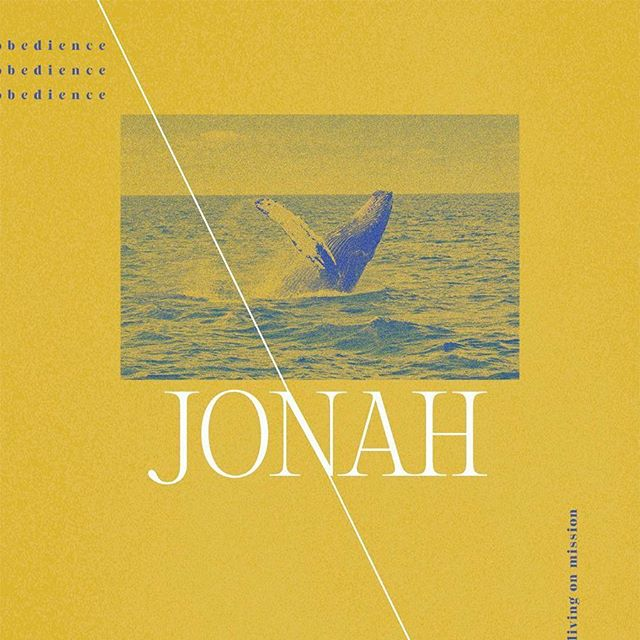 Join us this weekend as we begin our new sermon series in Jonah! Invite a friend! #Jonah⠀ ___⠀ CHA Campus | ⠀ Sanctuary Venue | 300 Brookfield Ave | 10:00 am⠀ BX Venue | 4011 Austin St⠀ 8:30 10:00 & 11:30 am⠀ ___⠀ NGA Campus⠀ NGA Venue | 1473 Cloud Springs Rd | 9:00 & 10:45 am