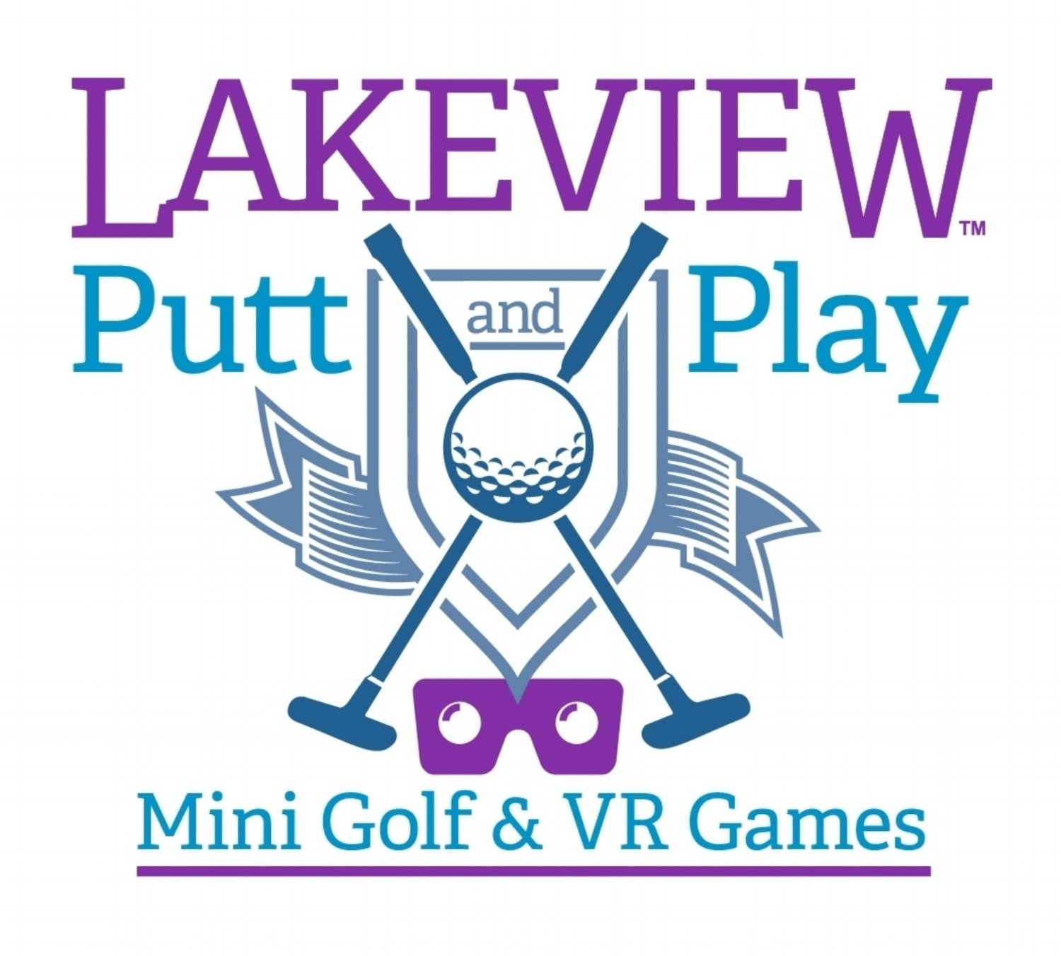 Lakeview Putt & Play