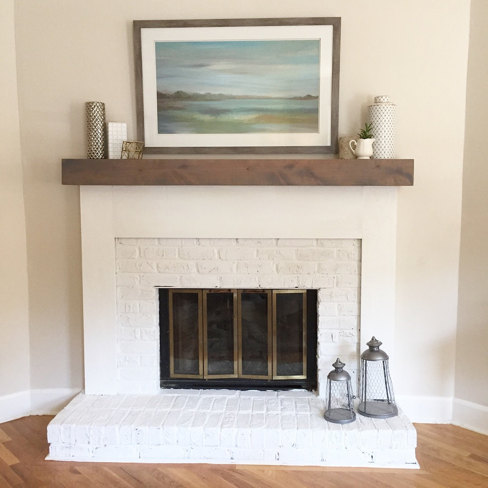 Lenox Hill fireplace.jpg