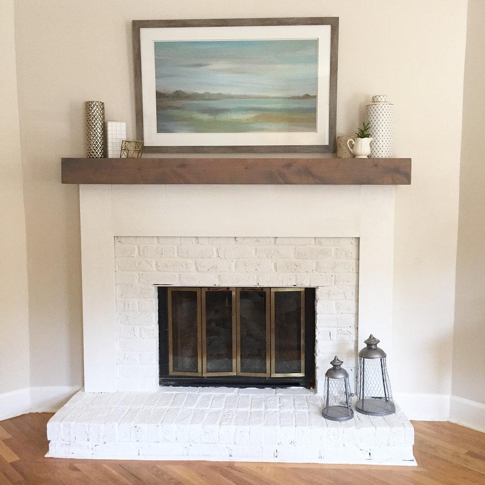 Lenox Hill fireplace.jpg