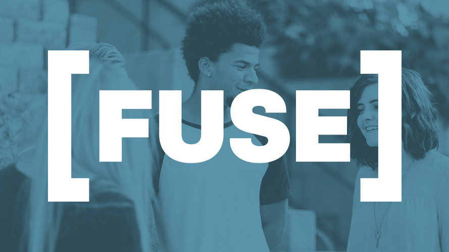 fuse_gallery.jpg