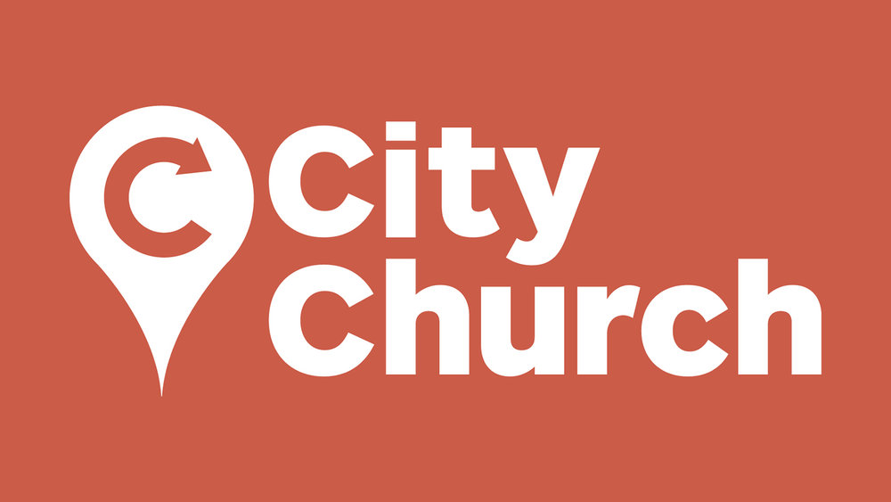 07_gallery_citychurch.jpg