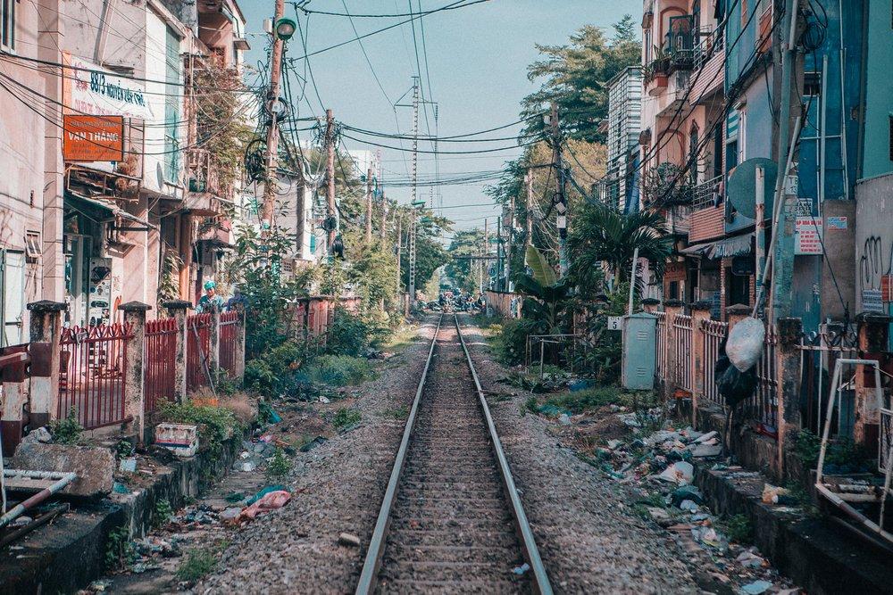 Saigon-CanTho Day05-2.jpg