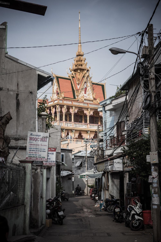 Saigon-CanTho Day05-3.jpg
