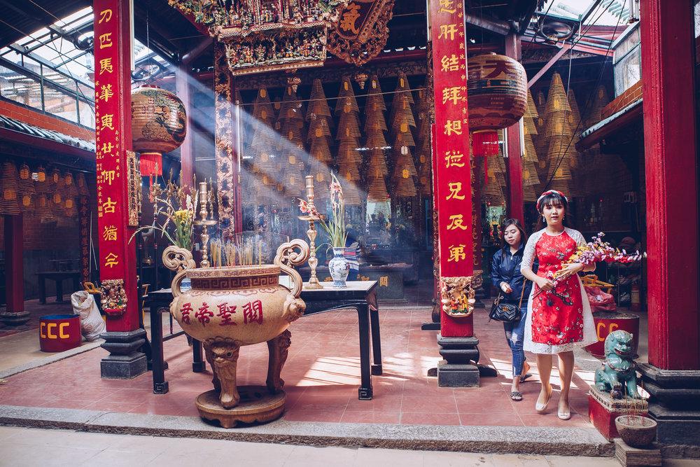Saigon-CanTho Day05-4.jpg