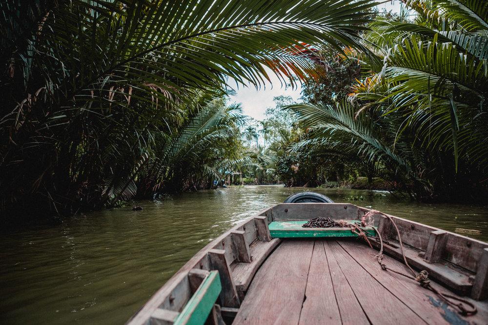 Can Tho - Saigon Day6-13.jpg