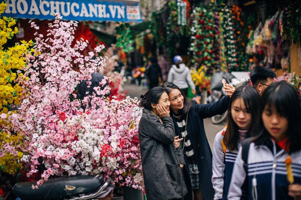 HanoiDay2-1.jpg