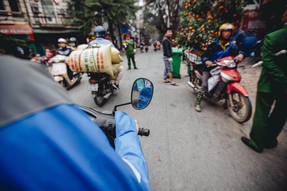 HanoiDay3-1.jpg