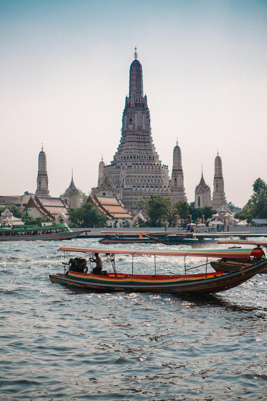 BangkokDay1-1.jpg
