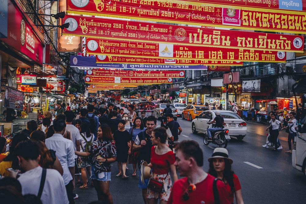 BangkokDay1-2.jpg
