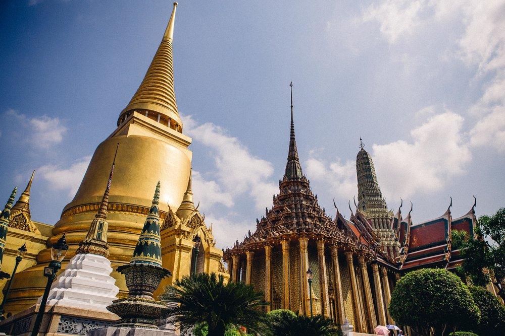 BangkokDay2-2.jpg