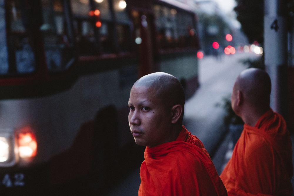 BangkokDay2-1-2.jpg