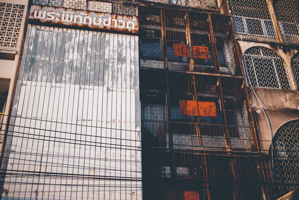 BangkokDay4-1.jpg
