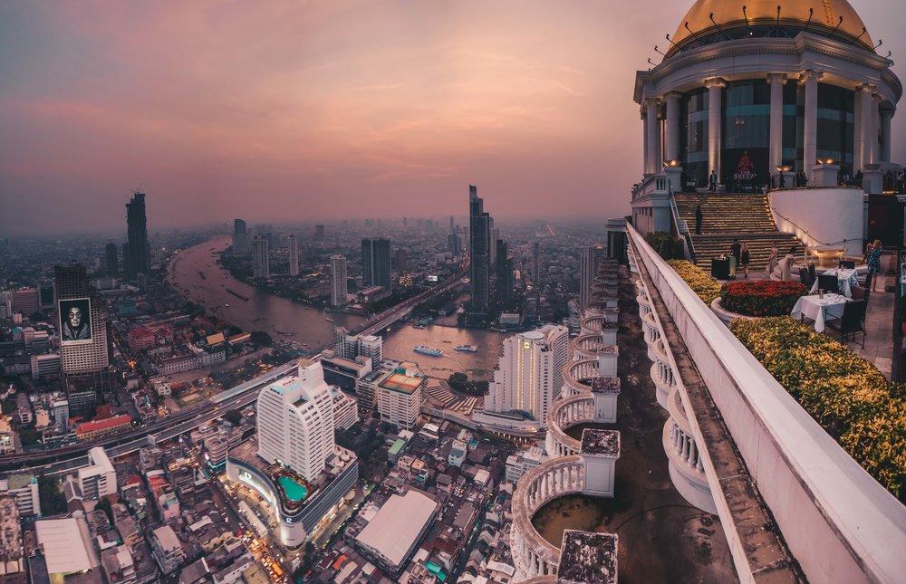 BangkokDay5-1-2.jpg