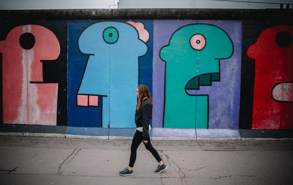 BerlinDay2-2.jpg