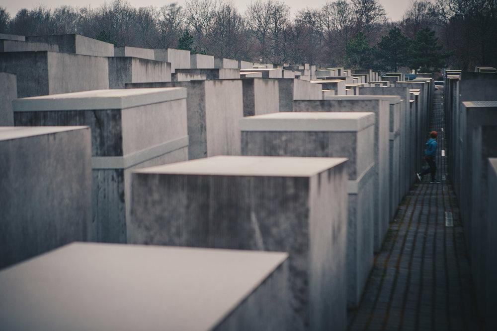 BerlinDay4-2.jpg