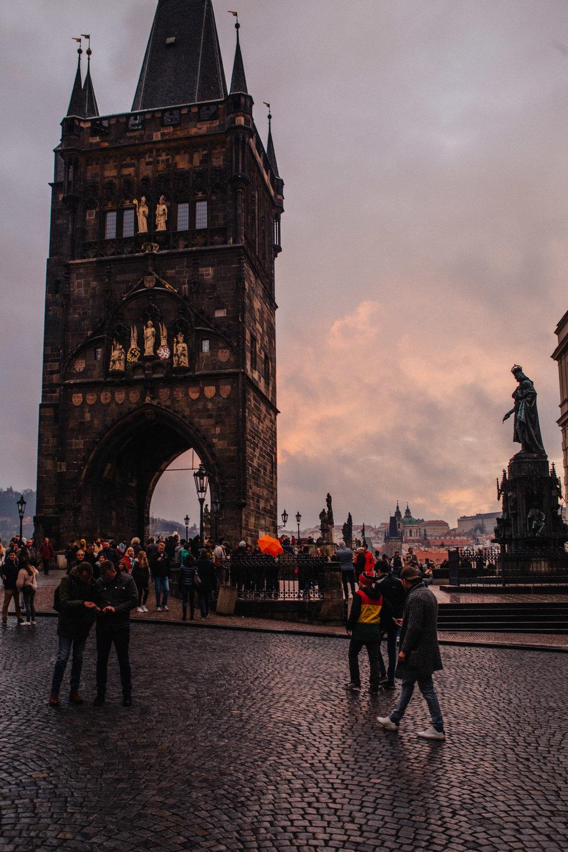 PragueDay2-2.jpg