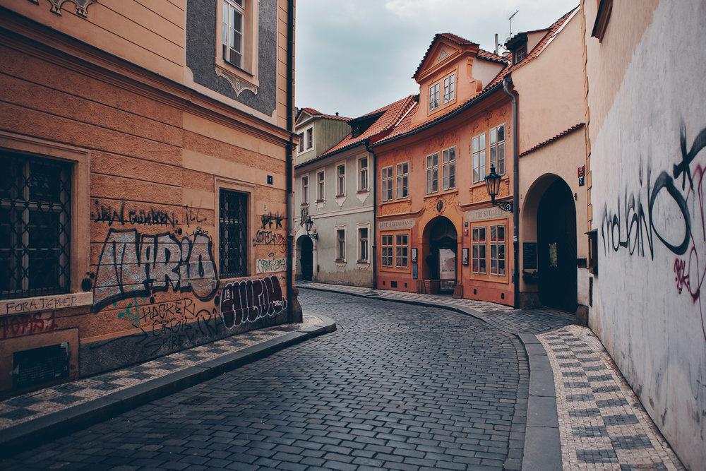 PragueDay3-1.jpg
