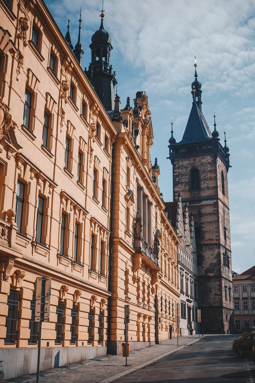 PragueDay4-1.jpg