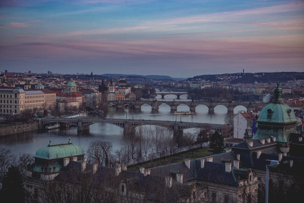 PragueDay4-2.jpg
