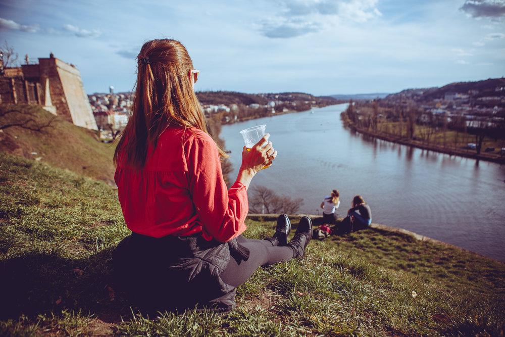 PragueDay5-2.jpg
