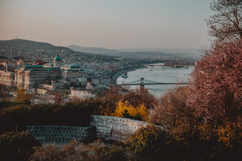 BudapestDay3-2.jpg