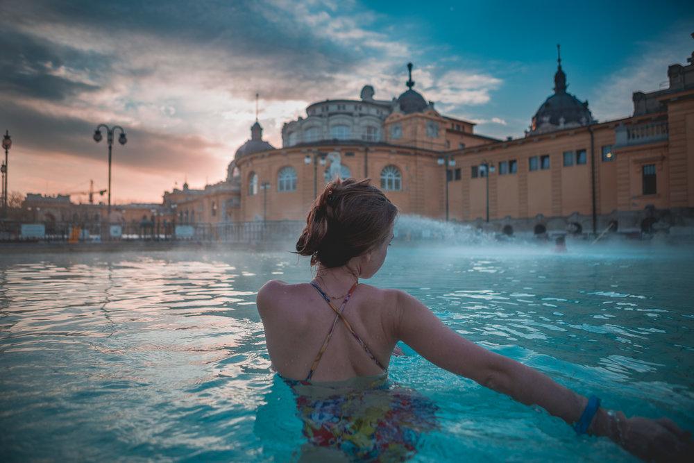 BudapestDay4-2.jpg