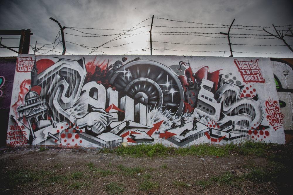 BudapestDay5-1.jpg