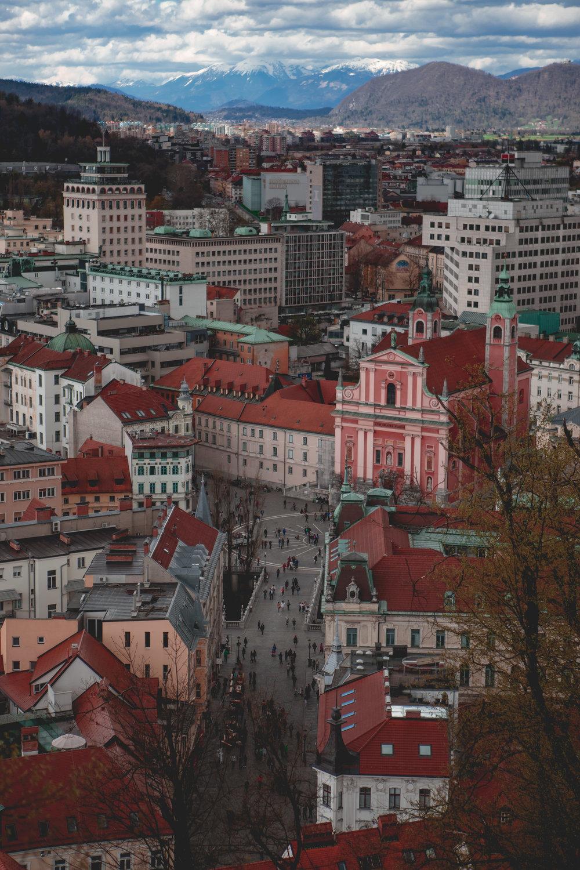 BudapesttoLjubljana-2.jpg