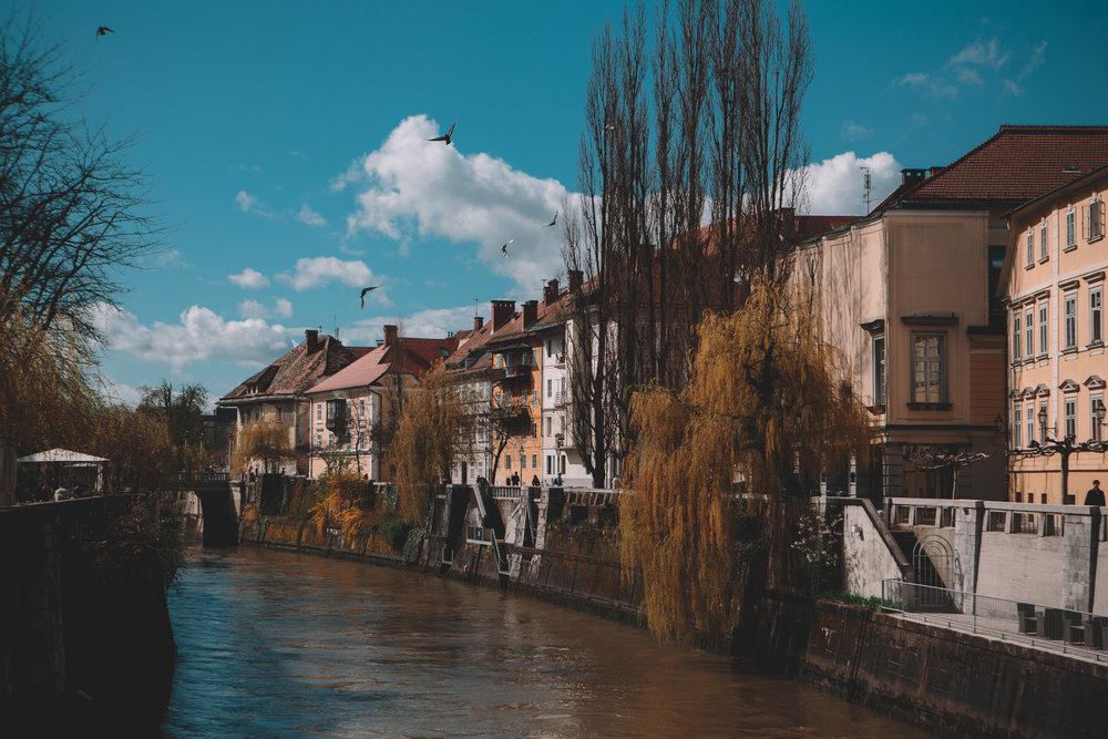 LjubljanaDay1-2.jpg