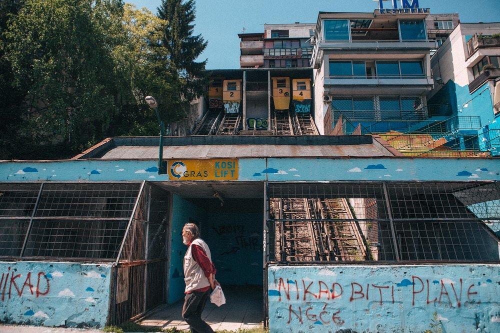 SarajevoDay2-1.jpg