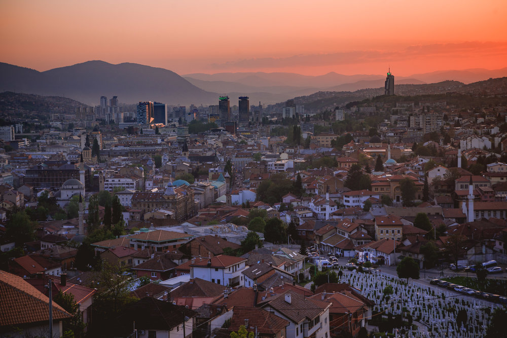 SarajevoDay2-2.jpg