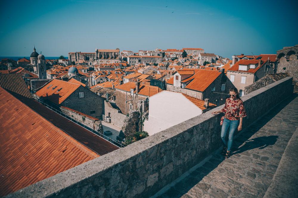 Dubrovnik Day 2-1.jpg