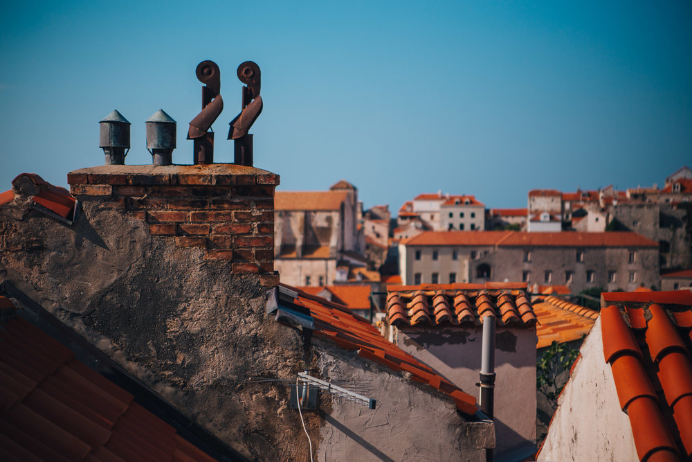 Dubrovnik Day 2-2.jpg