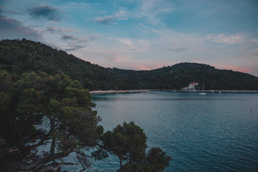 DubrovniktoMljet-1.jpg