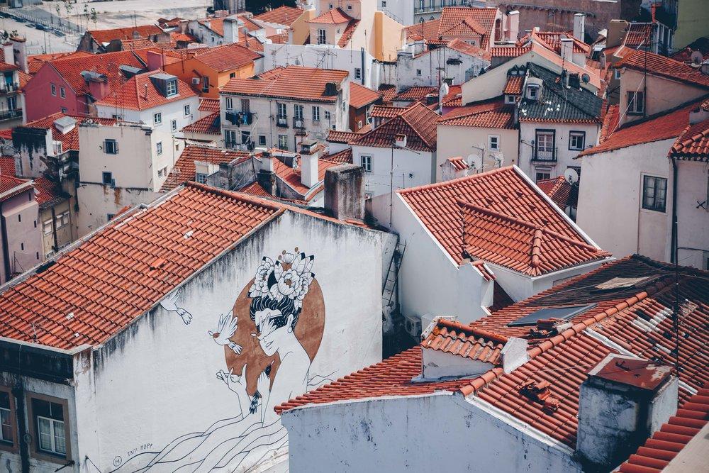 Lisbon Day 1-2.jpg
