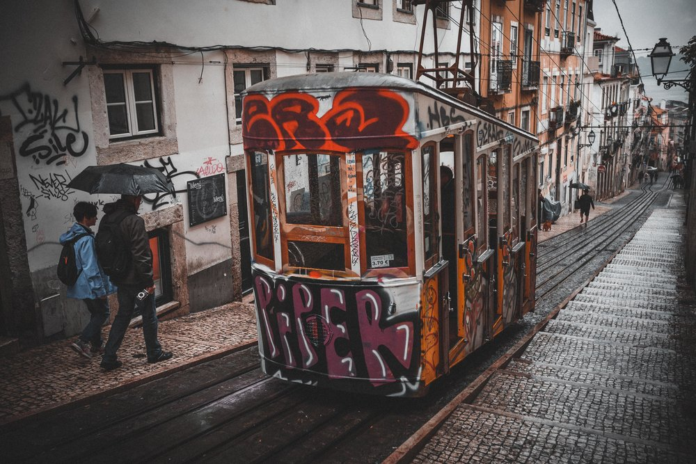 Lisbon - Last Day-1.jpg