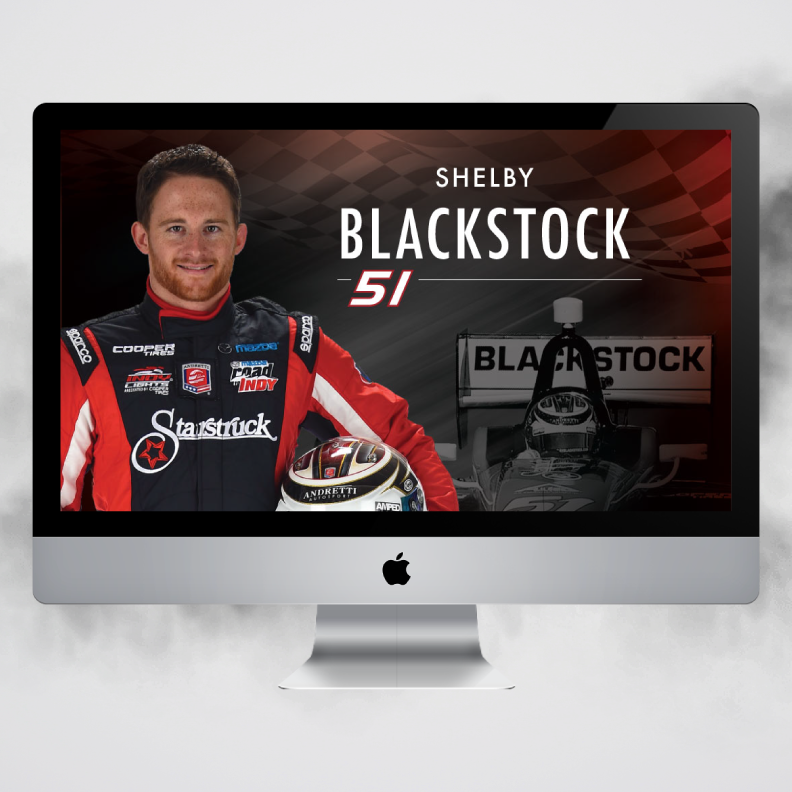 shelby-blackstock.png