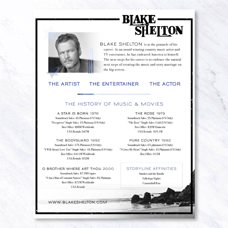 blake-shelton.png