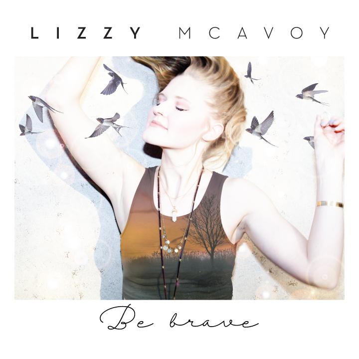 Be-Brave_Lizzy-McAvoy.jpg