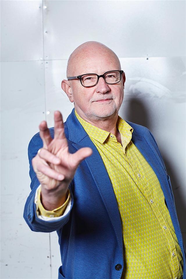 Hans von Burkersroda - CEOTeléfono: 02506 812 40-0hans.vonburkersroda@kultour.de