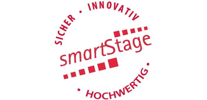 DE6-smart-SCREEN-mobile-buehnen-sicher-innovativ-hochwertig-crp-960x318-DE.jpg