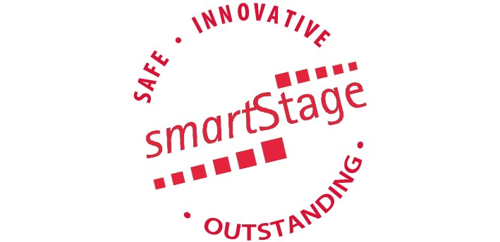 EN6-smart-SCREEN-mobile-stages-safe-innovative-outstanding-crp-960x318-EN.jpg
