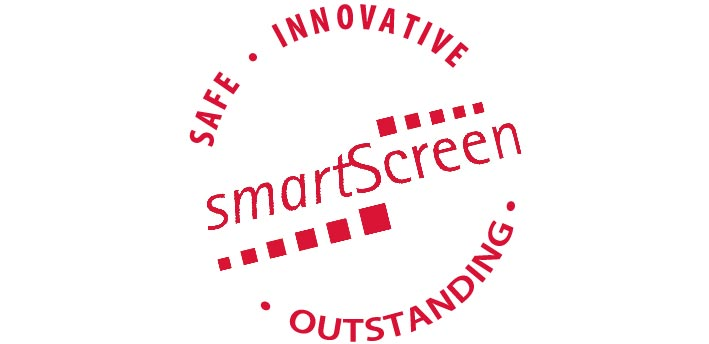 SCREEN6-smart-SCREEN-mobile-stages-safe-innovative-outstanding-crp-960x318-EN.jpg